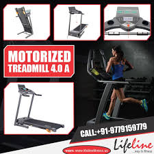 Lifespan Treadmill Desk Dc 1 by The 25 Best Motorised Treadmill Ideas On Pinterest Loose Fat