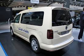 VW Launches E-Transporter And E-Caddy Electric Vans At 2018 IAA ... Revell Vw Typ 2 T1 Samba Bus Old Volkswagen Pickup Truck Type Pickups And Panel Buy Ravensburger Kombi Food 3d 162pc Roof Rack Van Truck Safari Vw T4 Transporter Caravelle Canoe In Food Campervan Crazy Commercial Success Blog Circa 1960s Wikipedia Launches Etransporter Ecaddy Electric Vans At 2018 Iaa Binz Double Cab Bought By Matt Jacobson Insidehook Camper Van Fire Engine Stock Photo 61563237 1968 Vw Pick Up Painted Fleece Blanket For Sale Rich