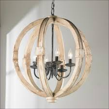 Rustic Dining Room Light Fixtures by Interiors Large Glass Globe Chandelier Round Candle Chandelier