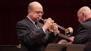100 Tim Stewart TURRIN Caprice Triangle Brass Band Feat Trumpet