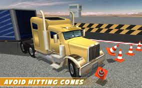 Real Truck Driving School 2017 - Android Apps On Google Play New Truckdriving School Launches With Emphasis On Redefing How To Get A Truck Driver Job Driving School 4 Reasons Consider For 2018 Cr England Metis Class 1 Tractor Trailer Program Real 2017 Android Apps Google Play Robots Could Replace 17 Million American Truckers In The Next Cdl Dallas Tx Traing Long Does It Take Dependable 210 Texarkana Trucking Schools