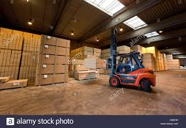 Fork Lift Trucks Stock Photos & Fork Lift Trucks Stock Images - Alamy Pallet Transporter Stock Photos Images Lsr4eets Sectl Acme Electricil Company 933 Refund Of Perrait Lubbock Business Network December Newsletter By Chamber Bretts Towing Home Facebook Jarritos Refresco Truck Build On Vimeo 2007 57 Nissan Pathfinder Sport Dci 5door 51232431 Rac Cars 2016 Picture Slideshow 7th Annual Ohio Vintage Jamboree June Albert Nathanial Leadford Obituary Trucks Suvs Crossovers Vans 2018 Gmc Lineup The Headliner Mansfield Buick New Used For Sale Quantum News