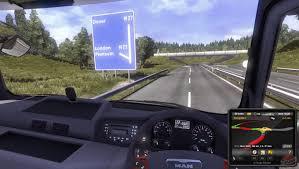 Euro Truck Simulator 2 | Alienware Arena