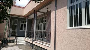 100 Metal Houses For Sale House Appartment Hotel Land For ADDIS ABABA RELOCATION
