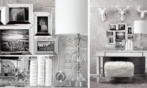 Attractive Bedroom Decor Quiz Nrtradiant Com Emejing