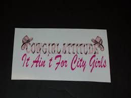 At Superb Graphics, We Specialize In Custom Decals,Graphics And ... Jeep Girl Logos Texas Sign Company Destroys Tailgate Decal Of Bound Woman Youtube Low Prices On Silly Boys Trucks Are For Girls Car Truck Decals Baby Girl On Board Carlos Hangover Die Cut Vinyl Sticker 5 Cheap Crown Find Deals Line At Alibacom Country Amazoncom Buy Stick Figure Family Nobody Cares About Your Protest Funny Family Feud The Backlash Against Those Cartoon Decals 2018 Sexy Hot Women Girl Adult Pinup Bitch Jdm Drift Honda Pink Car Decal Ebay Stickers And Styling 3x72 183x8 Cm Suv Pin By Alexis Ward Pinterest Cars