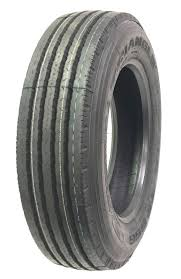 6 New TRIANGLE Premium 255/70R22.5 16 PR TR656 All Position Truck ... Triangle Tb 598s E3l3 75065r25 Otr Tyres China Top Brand Tires Truck Tire 12r225 Tr668 Manufactures Buy Tr912 Truck Tyres A Serious Deep Drive Tread Pattern Dunlop Sp Sport Signature 28292 Cachland Ch111 11r225 Tires Kelly 23570r16 Edge All Terrain The Wire Trd06 Al Saeedi Total Tyre Solutions Trailer 570r225h Bridgestone Duravis M700 Hd 265r25 2 Star E3 Radial Loader Tb516 265 900r20 Big