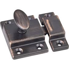 Jeffrey Alexander Cabinet Hardware by Knobs Etc Com Llc Cabinet Latches Collection Cabinet Hardware