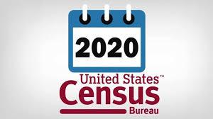 bureau of the census u s census director resigns amid turmoil funding of 2020