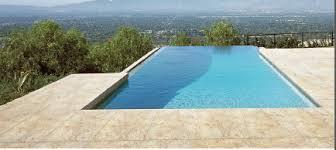 large format porcelain tile for outdoor or indoor use the element