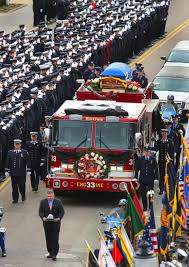 Thousands Of Firefighters Gather For Boston Lieutenant's Funeral In ... Home Page Hme Inc 2007 Deep South Gmc Tanker Used Truck Details Gallery City Of Clever Eone Chicagoaafirecom Stamford Fire Department Providing Rescue And Emergency Dcvfc History Creek Volunteer Company Dallas Fort Worth Area Equipment News An Americans First Impression Japan Historical Society Palm Desert Camden County Nj Apparatus Njfipictures A Glorious Fourth Of July 2013 In Cape Charles Virginia Life