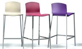chaise haute cuisine 65 cm chaise haute cuisine 65 cm chaises 65 cm dco tabouret de bar cm ikea