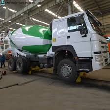 China Sinotruck 8 Cubic Meters Concrete Cement Mixer Truck For Sale ... 2018 Peterbilt 567 Concrete Mixer Truck Youtube China 9 Cbm Shacman F3000 6x4 For Sale Photos Bruder Man Tgs Cement Educational Toys Planet 2000 Mack Dm690s Pump For Auction Or Build Your Own Com Trucks The Mixer Truck During Loading Stock Video Footage Videoblocks Inc Used Sale 1991 Ford Lt8000 Sold At Auction April 30 Tgm 26280 6x4 Liebherr Mixing_concrete Trucks New Volumetric Mixers Dan Paige Sales Mercedesbenz 3229 Concrete