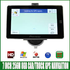 7 Inch 800*480 Truck Bluetooth Avin GPS Navigation Mtk MSB2531 ... Driver Parked By The Side Of Road Using A Gps Mapping Device In Readers React On Broker Regulation Rates Truck Loans Gsm Tracker Support Cartruckbus Etc Waterproof And 2019 4ch Ahd Truck Mobile Dvr With 20mp Side Cameras 1080p Dzlcam Lmthd With Built Dash Cam Garmin 2018 Gision Security Kit4ch Sd Mdvr 256g Cycle New Garmin 00185813 Tft 5 Display Dezl 580 Lmtd Rand Mcnally 0528017969 Ordryve 7 Pro Device Sandi Pointe Virtual Library Collections Xgody 886 Bluetooth Sunshade Capacitive Touchscreen Best For Truckers Buyer Guide