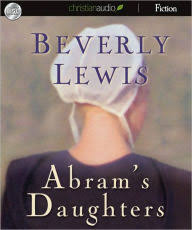 Title Abrams Daughters The Covenant Betrayal Sacrifice Prodigal