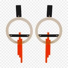 100 Art Deco Shape Geometric Art Hu La Hoop Png Download 10001000