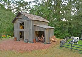 Scratch Built Models Two Story Brick Horse Barn Built In 1888 On The Stanton Ranch Latest Work Sturdibuilt Buildings Sturdibuiltbarnskycom Tennessee Barn Builders Dc Amish Design Allows It To Be Built In A Day Youtube House Plan Pole With Living Quarters True Barns Kit Welch Farm Round 1916 Renovated By For Sale An Incredible Mansion Utah Akers Eertainment Center Porter Wood Newly Country Garden City Vrbo 30 X 40 Garage Kits Custom And Metal 900ss Cafe Racer Return Of Racers
