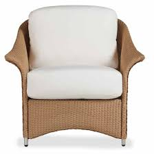 Wicker Chair   Lloyd Flanders Outdoor Wicker Buy Outdoor Patio Fniture New Alinum Gray Frosted Glass 7piece Sunshine Lounge Dot Limited Scarsdale Sling Ding Chair Sl120 Darlee Monterey Swivel Rocker Wicker Sets Rattan Chairs Belle Escape Livingroom Hampton Bay Beville Piece Padded Agio Majorca With Inserted Woven Shop Havenside Home Plymouth 4piece Inoutdoor Nebraska Mart Replacement Material Chaircarepatio Slings