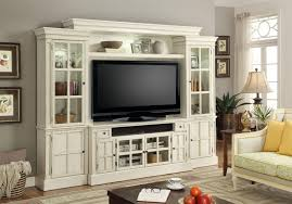 Wall Units: Outstanding Tv Stand Wall Unit Wall Units, Tv Armoire ... Ertainment Armoire For Flat Screen Tv Abolishrmcom Wall Units Teresting Wall Unit Stand Tv Eertainment Broyhill Living Room Center 3597 Gray Tv Stands Fniture The Home Depot Centers Havertys Ana White 60 Flat Screen Led Diy Camlen Antiques And Country Armoires Cabinets Glamorous Oak Units Centers 127 Best Upcycled Images On Pinterest Solid Rosewood Center Cabinet Aria Armoire In Antique Vintage Smoked Pecan Corner Small Computer Desk Bedroom Wardrobe