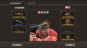 Tf2 Iron Curtain Stats by Felonous Fedora Tf2maps Net