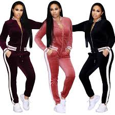 2018 2017 Sexy Hot Sale Fashion Clothes Leisure Motion Suit Women Sport Sports Ladies Tracksuits Print Tops Womens Sets Printed Sportsuit From Good Wish