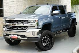 100 Used Chevy Truck For Sale Set Up Your Test Drive Today Call Us Now Chevy Silverado