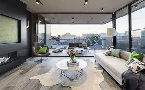 herunterladen hintergrundbild stilvolles apartment design