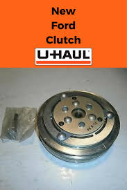 16 Best U-Haul Truck Parts Images On Pinterest   Truck Parts ... 1931 Studebaker Spa 2ton Truck Parts For Sale Antique Features Make F250 Platinum Everything You Want In A Luxury New And Used Car Dealer In Charlotte Near Gastonia Concord Accsories Realtruck Free Shipping Great Service Rocket Supply Premier Supplier Of Lpg Nh3 Trucks Parts Old Kansas City Limestone Mines Home To From Pickup Collis Inc Facebook 84 Chevy C10 Lsx 53 Swap With Z06 Cam Need Shown Blog Archives Auto Recyclers Thomas Buick Gmc Johnstown Altoona Ebensburg Somerset