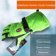online get cheap electric mittens aliexpress com alibaba group