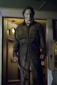Dr Loomis Halloween Remake by Michael Myers Remake Villains Wiki Fandom Powered By Wikia