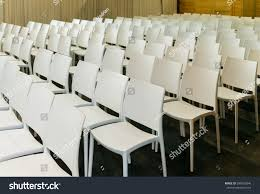 White Chairs Seats Conference Room Lecture Stock Photo (Edit Now ... Office Conference Tables Used Justheitcom China Modern Fashionable Mesh Ergonomic Chair Foldable School Pin By Prtha Lastnight On Room Ideas Low Budget In 2019 Folding Table And Chairs Amazoncom Gfl Home Room Appealing Bamboo With Canvas Cover And Reading For Sale Ap Ding Storage Facil Fniture Small Fold Tablemeeting Wheels Fnitures 6ft Plasticng Cheap Covers Walmart In Store Boardroom Source White Height For Banquet