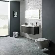 104 Modern Bathrooms Contemporary Bathroom Ideas Roper Rhodes