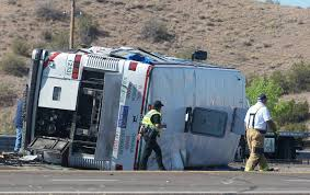 Authorities: Close To $100K Found After Deadly Bus Crash Online Enquiry Truck Stops New Zealand Brands You Know Service An Italian Stop Jessica Lynn Writes Ode To Trucks An Rv Howto For Staying At Them Girl The Craziest You Need To Visit Uws Universal Waste Systems Of Mexico A Former Labos Flickr Pilot Flying J Travel Centers Rubies In My Mirror Page 2 Deming Truckstop Restaurant Home Facebook Whiting Brothers Wikipedia Acheter American Simulator Dlc Steam Offroad Runner Bikepackingcom