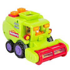 Best Choice Products Set Of 3 Push And Go Friction Powered Car Toys ... Bruder Side Loading Garbage Truck Toy Galaxy Best Rc Trucks To Buy In 2018 Reviews Buyers Guide Cstruction Pictures Dump Google Search Research Before You Here Are The 5 Remote Control Car For Kids Sandi Pointe Virtual Library Of Collections Quality Baby Toys Early Educational Pocket Cars For Toddlers Model Earth Digger Cat Wheel Pickup Photos 2017 Blue Maize Top 15 Coolest Sale And Which Is 9 To 3yearolds In Fantastic Fire Junior Firefighters Flaming Fun