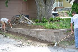 Retaining Wall Archives - Omaha Landscape Design Brick Garden Wall Designs Short Retaing Ideas Landscape For Download Backyard Design Do You Need A Building Timber Howtos Diy Question About Relandscaping My Backyard Building Retaing Fire Pit On Hillside With Walls Above And Below 25 Trending Rock Wall Ideas Pinterest Natural Cheap Landscaping A Modular Block Rhapes Sloping Also Back Palm Trees Grow Easily In Out Sunny Tiered Projects Yard Landscaping Sloped