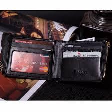 new 2017 men wallets coin purse mens wallet male money purses soft