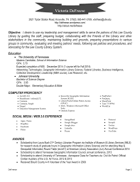DeFreese.resume.Librarian..June2014 Library Specialist Resume Samples Velvet Jobs For Public Review Unnamed Job Hunter 20 Hiring Librarians Library Assistant Description Resume Jasonkellyphotoco Cover Letter Librarian Librarian Cover Letter Sample Program Manager Examples Jscribes Assistant Objective Complete Guide Job Description Carinsurancepaw P Writing Rg Example For With No Experience Media Sample Archives Museums Open