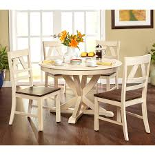 Dining Room Table Chairs Simple Living Vintner Country Style Set And
