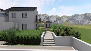 The Barn Village - Franschhoek - YouTube Free Images House Desert Building Barn Village Transport Fevillage Barn And The Church Hill Patcham December Old In Dutch Historic Orvelte Drenthe Netherlands Architecture Farm Home Hut Landscape Tree Nature Meadow Old Fearrington Village Revisited Lori Lynn Sullivan 002 Daniel Stongs Grain 1825 Original Site Black Creek Roof Atmosphere Steamboat Springs Real Estate Gift Cassel Bear Sales 2015 Friday Field Trip American