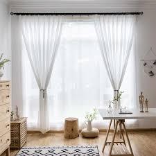 wohnideen moderne wohnzimmer gardinen moderne wohnzimmer