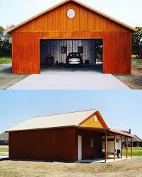 Tuff Shed Weekender Pro by Check Out This 30x30 Premier Pro Garage Built In Rockwall Texas