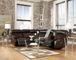 Aarons Rental Bedroom Sets by Living Room Sets Rent To Own Interior Design