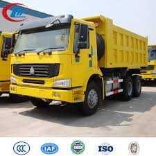 Sinotruck Dump Truck, Sinotruck Dump Truck Suppliers And ... Cstruction Equipment Dumpers China Dump Truck Manufacturers And Suppliers On Used Hyundai Cool Semitrucks Custom Paint Job Brilliant Chrome Bad Adr Standard Oil Tank Trailer 38000 L Alinium Petrol Road Tanker Nissan Ud Articulated Dump Truck Stock Vector Image Of Blueprint 52873909 16 Cubic Meter 10 Wheel The 5 Most Reliable Trucks In How Many Tons Does A Hold Referencecom Peterbilt Dump Trucks For Sale