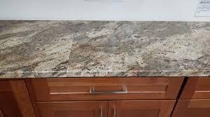100 How To Change Countertops Buy Kitchen Countertops Builders Surplus Kitchen Bath Cabinets