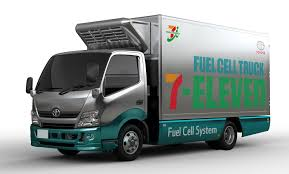 Seven-Eleven Japan And Toyota To Launch Joint Next-generation ... 1993 Toyota Pickup 4 Cyl 22 Re 1 Owner Clean Youtube New For 2015 Trucks Suvs And Vans Jd Power Datsun Truck Wikipedia 20 Years Of The Tacoma Beyond A Look Through 2018 Expert Reviews Specs Photos Carscom Pristine 1983 4x4 Survivor Headed To Mecum Small 2016 Cant Afford Fullsize Edmunds Compares 5 Midsize Pickup Trucks Chevrolet Ford Pickups Top Dependability The Most Reliable Motor Vehicle I Know Of 1988