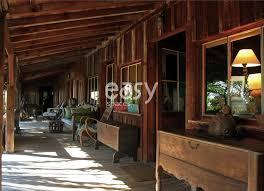 maison en bois cap ferret résultat de recherche d images pour maison bois cap ferret