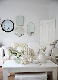 Interior Decorating Blogs Australia by Before After Tour Life By The Sea Life By The Sea