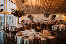 The Lake House Inn Is Premiere Waterfront Wedding Venue In NYC And Philadelphia Area
