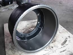 Truck Brake Drum From Shijiazhuang Aojiaqi Trading Co.,ltd B2B ... 3g0008 Front Brake Drum Japanese Truck Replacement Parts For Httpswwwfacebookcombrakerotordisc Other Na Stock Gun3598x Brake Drums Tpi Commercial Vehicle Conmet Meritor Opti Lite Drum Save Weight And Cut Fuel Costs Raybestos 2604 Mustang Rear 5lug 791993 Buy Auto Webb Wheel Releases New Refuse Trucks Desi 1942 Chevrolet 15 2 Ton Truck Rear Brake Drum Wanted Car Chevrolet C10 Upgrade Hot Rod Network Oe 35dd02075 Qingdao Pujie Industry Co Ltd Stemco Alters Appearance Of Drums To Combat Look Alikes