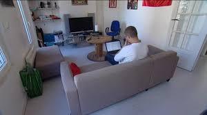 chambre universitaire amiens amiens étudiant cherche logement à bas prix 3 hauts